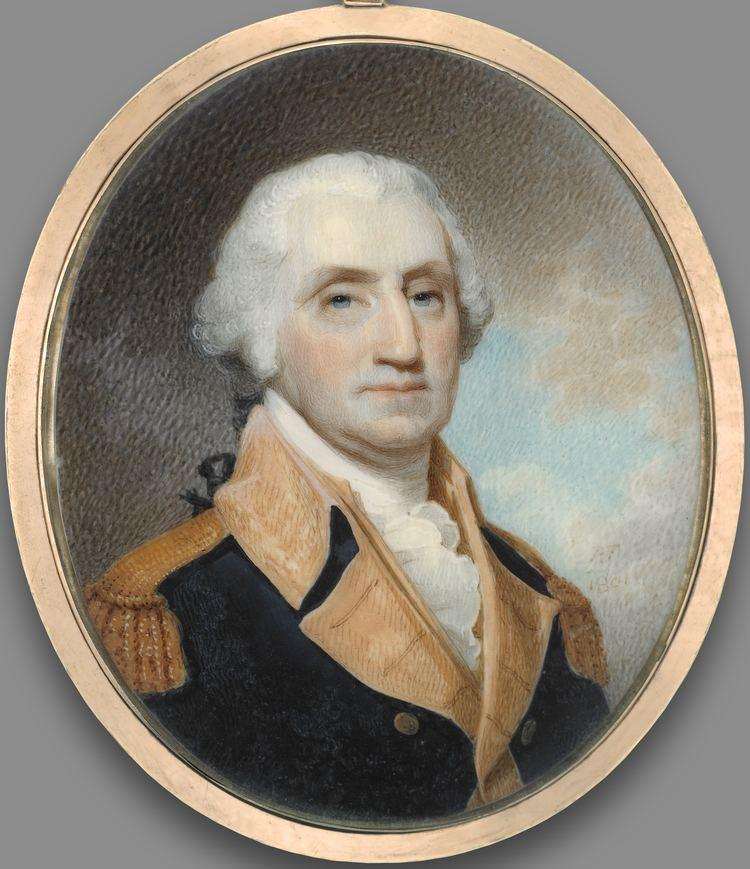 George Washington George Washington Wikipedia the free encyclopedia