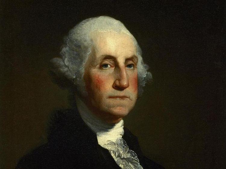 George Washington George Washington Archives Know Your Presidents