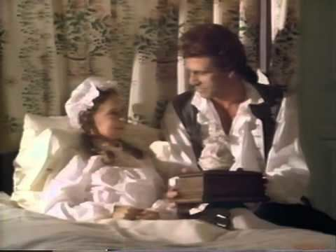 George Washington (miniseries) George Washington 1984 Part 6 YouTube