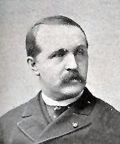 George Washington Steele httpsuploadwikimediaorgwikipediacommonsee