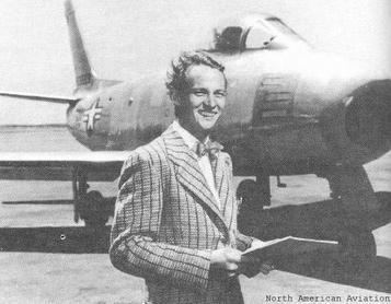 George Welch (pilot) George Welch pilot Wikipedia the free encyclopedia