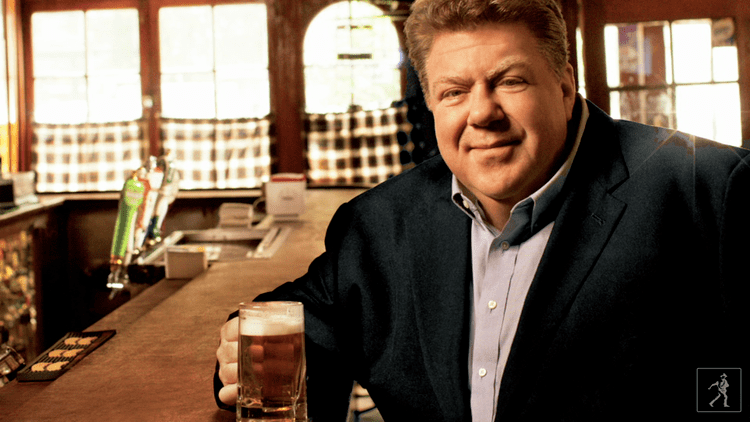 George Wendt George Wendt Official Publisher Page Simon Schuster