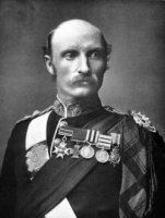George White (British Army officer) wwwnewulsterbiographycoukwwwgallerysirgeorg