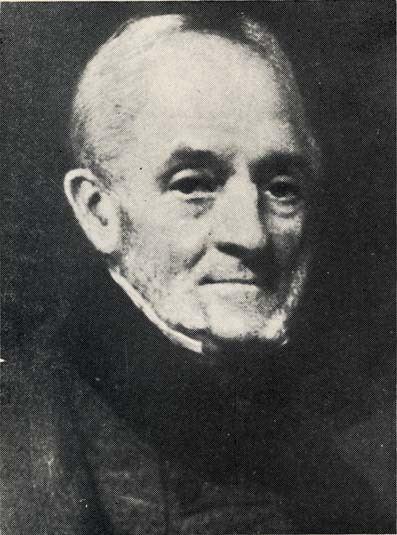 George William Featherstonhaugh wwwschenectadyhistoryorgpeopleohoffeatherston