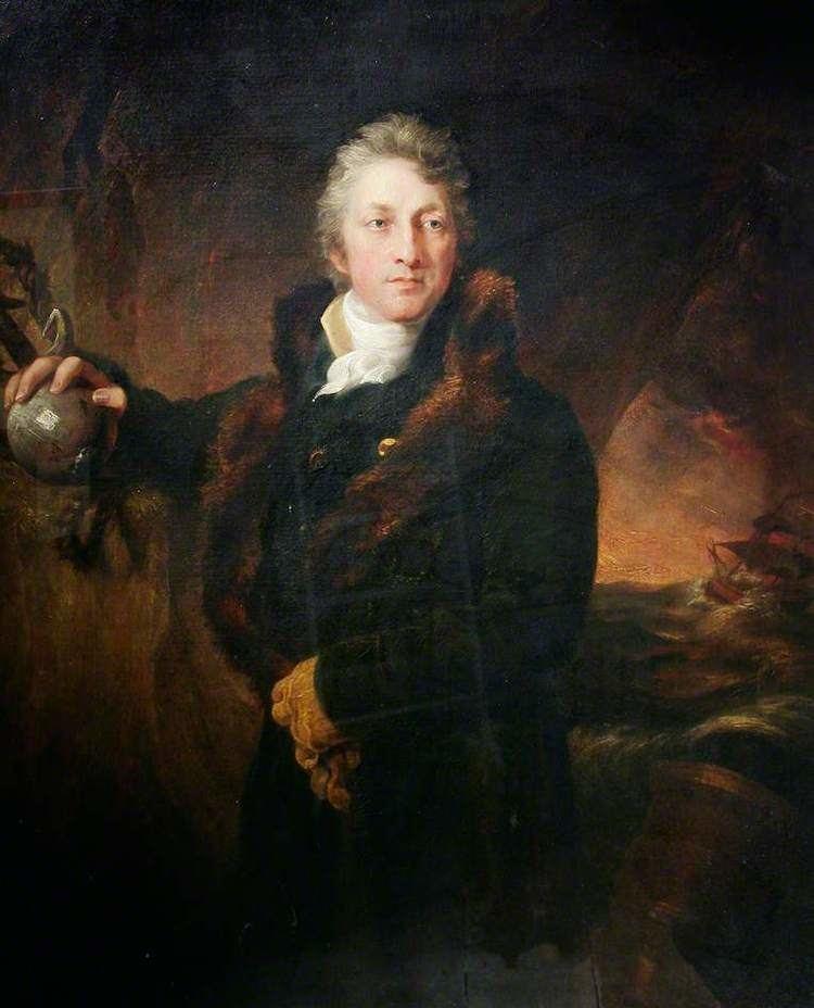 George William Manby httpsuploadwikimediaorgwikipediacommons88