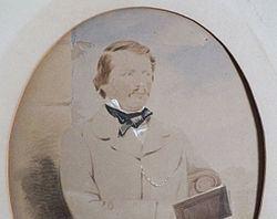 George Willoughby (soldier) httpsuploadwikimediaorgwikipediacommonsthu