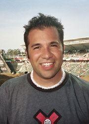 Jorge Bribiesca