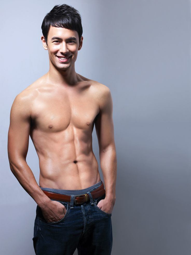 George Young (actor) ~ Complete Biography with [ Photos | Videos ]