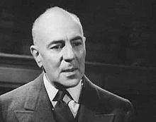 George Zucco httpsuploadwikimediaorgwikipediacommonsthu