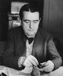 Georges Auric httpsuploadwikimediaorgwikipediacommonsthu