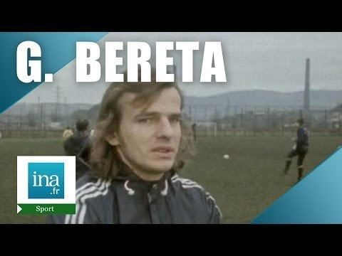 Georges Bereta Interview de Georges BERETTA sur son dpart YouTube