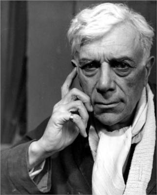 Georges Braque uploads2wikiartorgimagesgeorgesbraquejpgPor