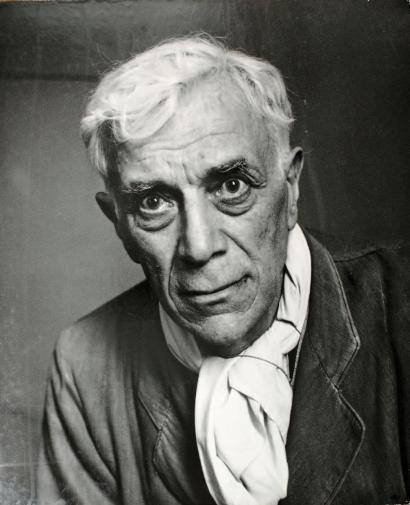 Georges Braque Georges Braque Obras e Biografia Cultura Cultura Mix