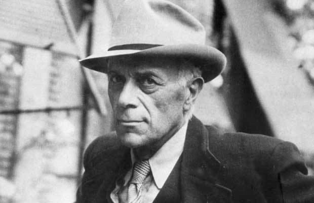 Georges Braque Top Ten Paintings by Georges Braque Gnosis
