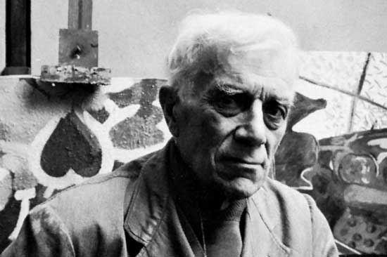Georges Braque Georges Braque French artist Britannicacom
