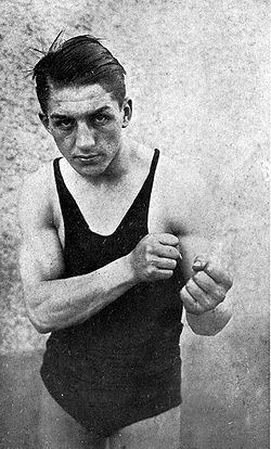 Georges Carpentier staticboxreccomthumb776CarpentierGeorges2