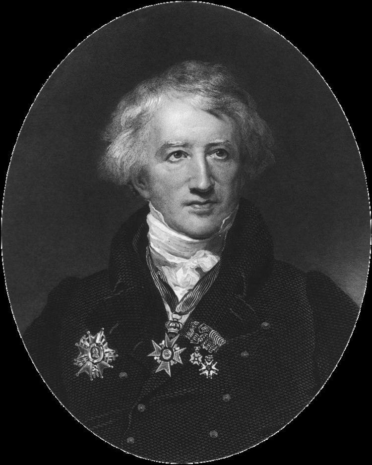 Georges Cuvier Georges Cuvier Wikiwand