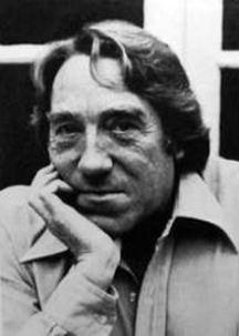 Georges Delerue httpsuploadwikimediaorgwikipediacommons33