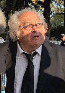 Georges Lautner httpsuploadwikimediaorgwikipediacommonsthu