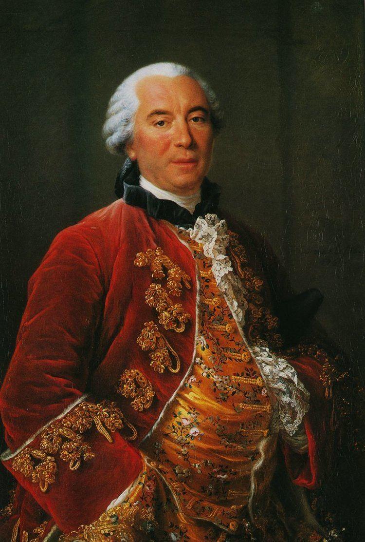 Georges-Louis Leclerc, Comte de Buffon httpsuploadwikimediaorgwikipediacommons55