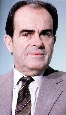 Georges Marchais httpsuploadwikimediaorgwikipediacommonsthu