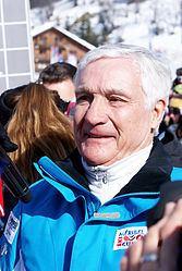 Georges Mauduit httpsuploadwikimediaorgwikipediacommonsthu