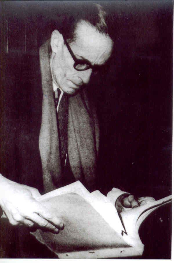 Georges Schehadé El batiscafo rojo ALGUNOS POEMAS de Georges Schehad