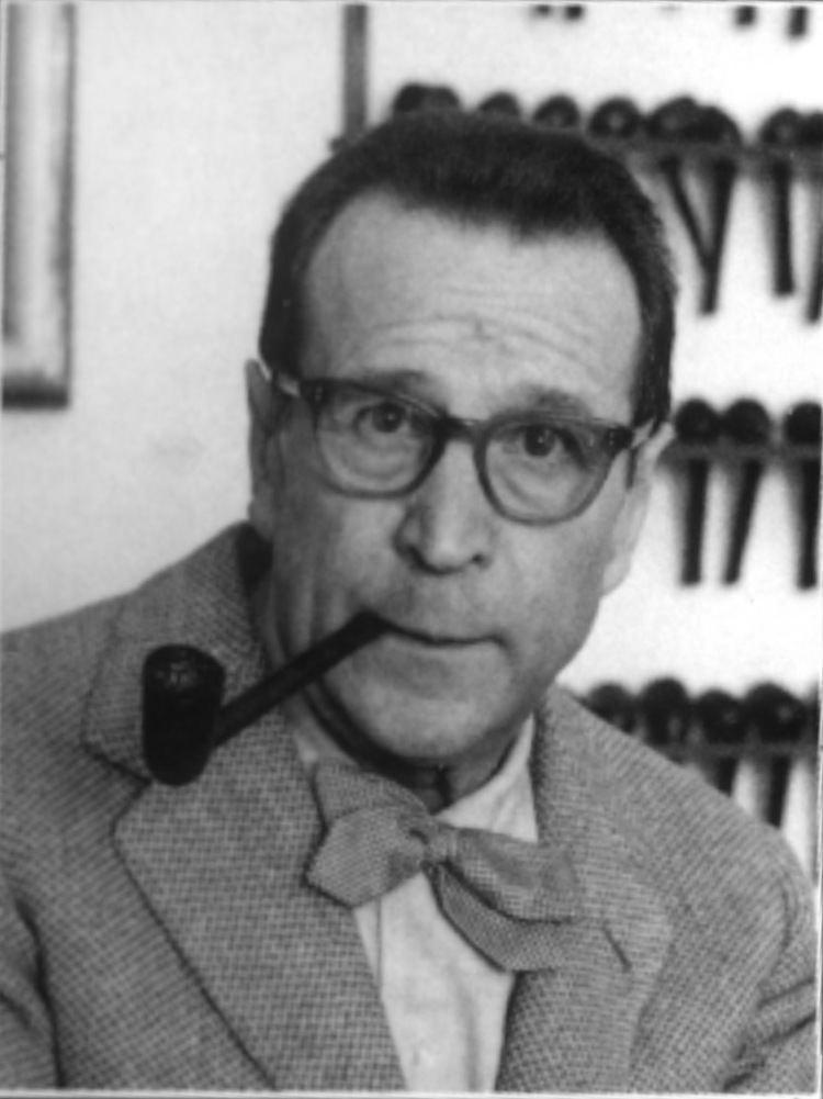 Georges Simenon simenon0889053001334762410jpg