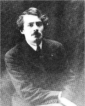 Georges Valmier