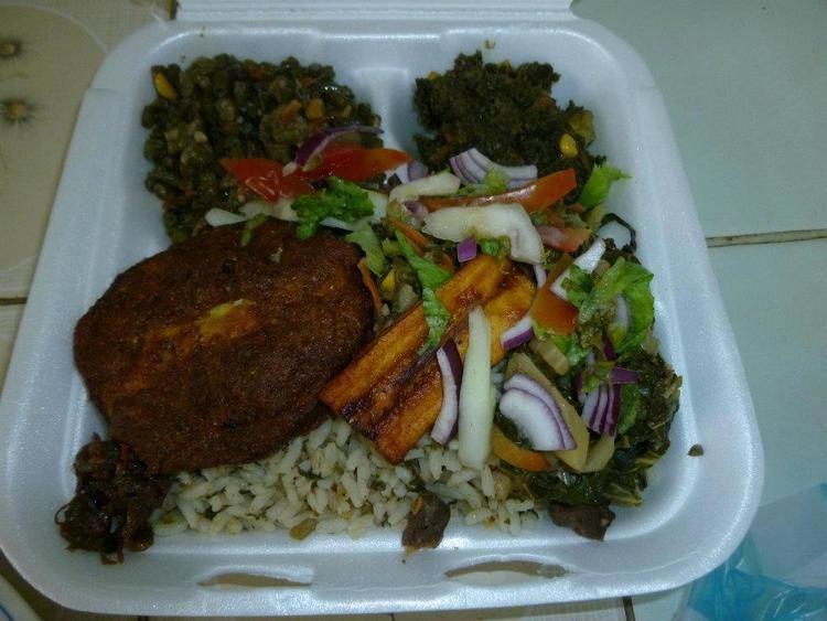 Georgetown, Guyana Cuisine of Georgetown, Guyana, Popular Food of Georgetown, Guyana