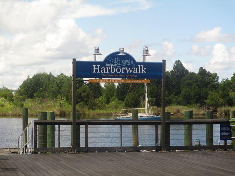 Georgetown, South Carolina httpsuploadwikimediaorgwikipediacommons88