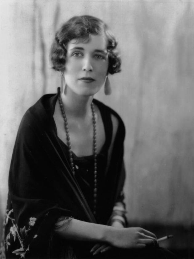 Georgette Heyer Georgette Heyer private life unearthed Out amp About