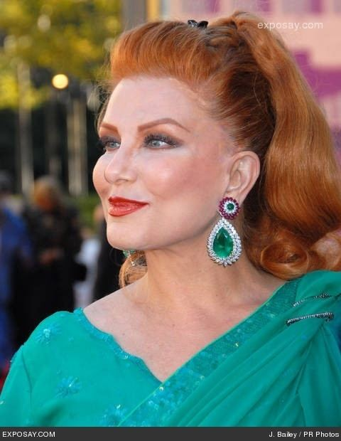Georgette Mosbacher 25 best Georgette mosbacher ideas on Pinterest Positive happy