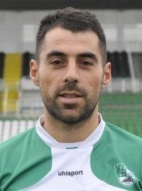 Georgi Andonov wwwfootballtopcomsitesdefaultfilesstylespla