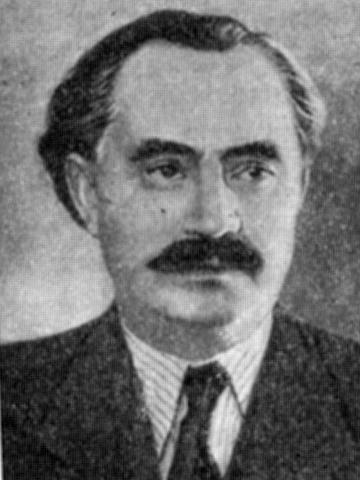 7eb19ec057f0 Georgi Dimitrov - Alchetron, The Free Social Encyclopedia