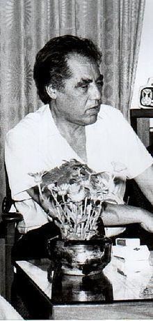 Georgi Dzhagarov httpsuploadwikimediaorgwikipediacommonsthu