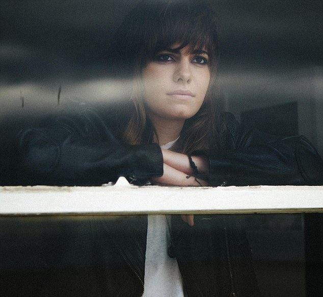 Georgi Kay Trending Singersongwriter and actress Georgi Kay Daily