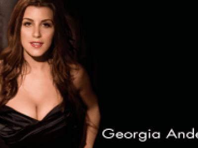 Georgia Anderson cdn1benzingacomfilesimagecachebz2opengraphm