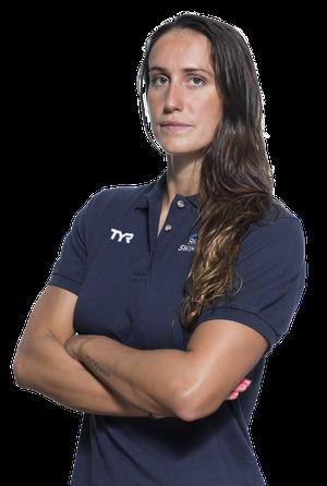 Georgia Davies Georgia Davies Latest Results Biog and Events British Swimming