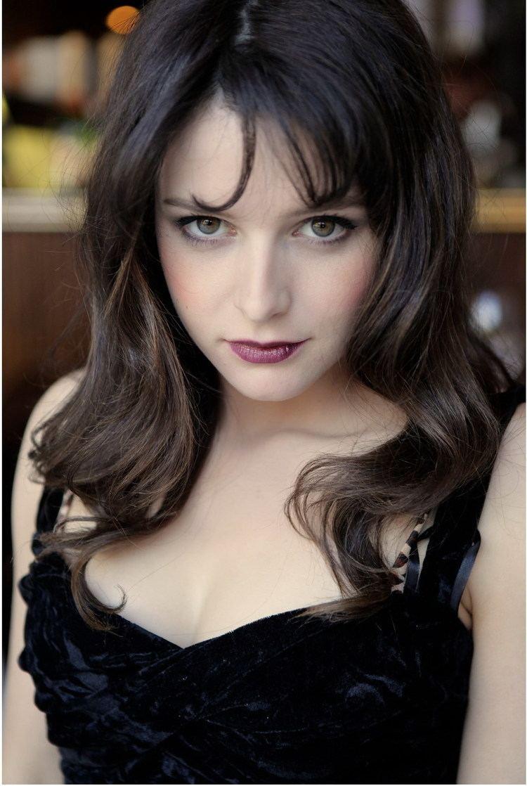 Vivian Edwards picture