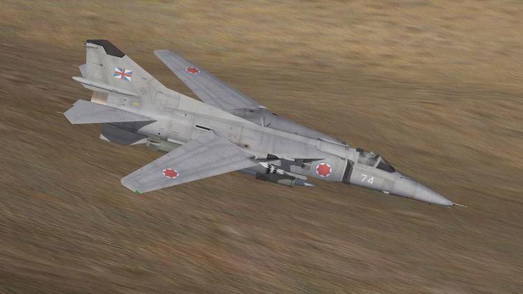 Georgian Air Force What If Screenshot Thread Page 43 Thirdwire Strike