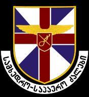 Georgian Air Force httpsuploadwikimediaorgwikipediacommonsthu