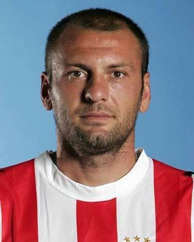 Georgios Anatolakis sweltsportnetbilderspielergross3896jpg