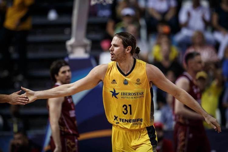 Georgios Bogris Georgios BOGRIS GREs profile Basketball Champions League 20162017