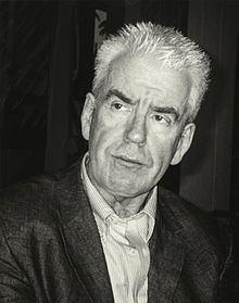 Gerald Barry (composer) httpsuploadwikimediaorgwikipediacommonsthu