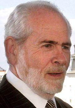 Gerald Cassidy schemarootorgpeoplepoliticallobbyistsgerald