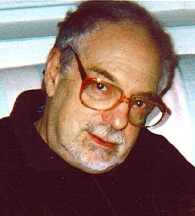 Gerald Graff Senn Classmate Photos