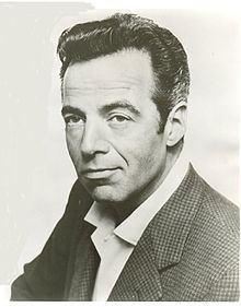 Gerald Mohr httpsuploadwikimediaorgwikipediacommonsthu