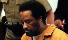 Gerald Parker Gerald Parker Murderpedia the encyclopedia of murderers