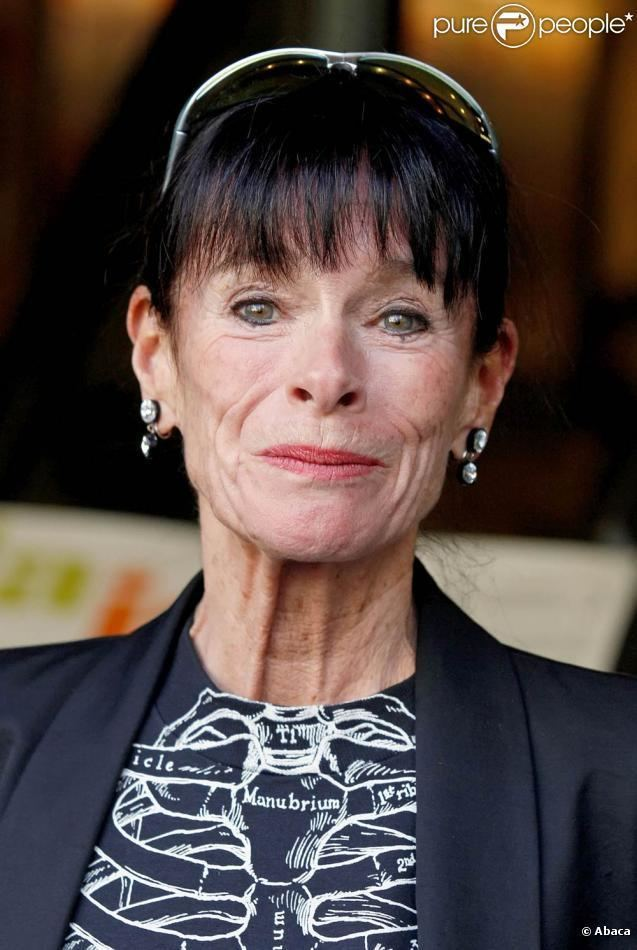 Geraldine Chaplin Images Website Hot Geraldine Chaplin Photos